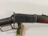 WINCHESTER MODEL 1894 (94) SRC 32SP