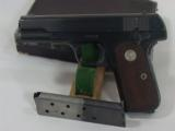 COLT 1903 32 ACP, TYPE IV - 2 of 6