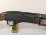WINCHESTER MODEL 1300 WATERFOWL 12GA 30""