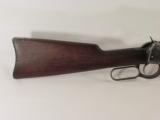 WINCHESTER 1894 SRC 30-30