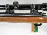 REDUCED!! REMINGTON 721 30-06 - 5 of 18