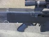 PAUZA P50 50 BMG SEMI AUTO - 18 of 18