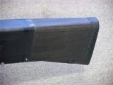 PAUZA P50 50 BMG SEMI AUTO - 5 of 18