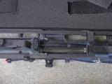 PAUZA P50 50 BMG SEMI AUTO - 10 of 18