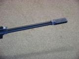 PAUZA P50 50 BMG SEMI AUTO - 4 of 18
