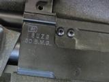 PAUZA P50 50 BMG SEMI AUTO - 15 of 18