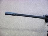 PAUZA P50 50 BMG SEMI AUTO - 8 of 18