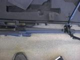 PAUZA P50 50 BMG SEMI AUTO - 11 of 18