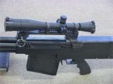 PAUZA P50 50 BMG SEMI AUTO - 6 of 18