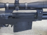 PAUZA P50 50 BMG SEMI AUTO - 2 of 18
