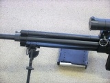 PAUZA P50 50 BMG SEMI AUTO - 7 of 18