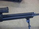 PAUZA P50 50 BMG SEMI AUTO - 3 of 18