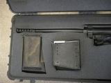 PAUZA P50 50 BMG SEMI AUTO - 13 of 18