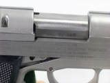 AMT BACK UP 40 S&W - 4 of 9