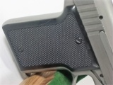 AMT BACK UP 40 S&W - 6 of 9