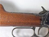 WINCHESTER 1894 32-40 - 3 of 22