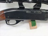 REMINGTON 7600 30-06