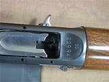 "BROWNING A-5 LIGHT 12 26"" MOD - 13 of 21"