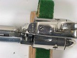 """HAWES WESTERN MARSHALL 44MG SINGLE ACTION 6"""" - 15 of 17"""