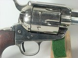 """HAWES WESTERN MARSHALL 44MG SINGLE ACTION 6"""" - 7 of 17"""