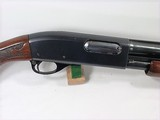 "REMINGTON 870 12GA 26"" SKEET"