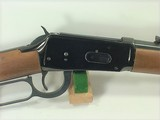 WINCHESTER 94 POST 64 32SP, MADE IN 1970
