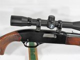 WINCHESTER 290 DELUXE 22LR