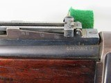 WINCHESTER 1885 HIGH WALL MUSKET IN 22LR - 8 of 25