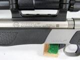 CVA WOLF 50 CAL - 2 of 15