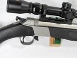 CVA WOLF 50 CAL - 6 of 15