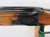 BROWNING SUPERPOSED LIGHTNING 20GA - 7 of 25