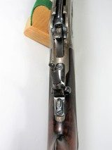 WINCHESTER 1886 DELUXE 40-82 - 19 of 23