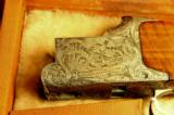 BROWNING DIANA SUPERPOSED 12/20 Combination 95+% Condition 1968 - 1 of 2