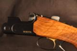 BERETTA DT10 TRIDENT TRAP COMBO - 7 of 11