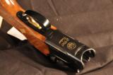 BERETTA DT10 TRIDENT TRAP COMBO - 9 of 11