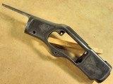 Antique Winchester 1873 Engraved Frame SRC 73 Carbine - 2 of 13