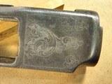 Antique Winchester 1873 Engraved Frame SRC 73 Carbine - 3 of 13