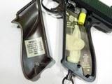 1963 Vintage Daisy Co2-100 BB Air-Pistol Mint-in-Box MIB - 12 of 12