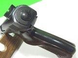 1963 Vintage Daisy Co2-100 BB Air-Pistol Mint-in-Box MIB - 10 of 12