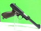 1963 Vintage Daisy Co2-100 BB Air-Pistol Mint-in-Box MIB - 8 of 12