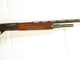 60's Vintage Remington 11-48 .410 Ga. Skeet Shotgun Barrel Weight