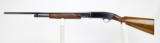WINCHESTER MODEL 42, SKEET,1st Year Production,
