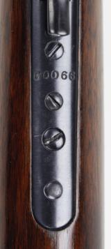 WINCHESTER MODEL 1895,