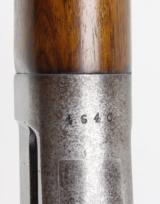 """MARLIN1881,40 CAL, 28"""" Barrel,""""FINE-1883"""" - 20 of 25"""