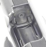 WILSON COMBAT ULTRALIGHT CARRY COMPACT,45ACP - 14 of 23