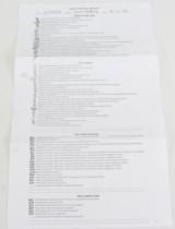 WILSON COMBAT ULTRALIGHT CARRY COMPACT,45ACP - 20 of 23