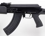 MOLOT VEPR,AK, 7.62 X 39,