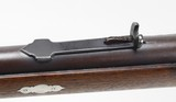 "WINCHESTER Model 1894, 38-55, 26"" Barrel,(Mfg: 1896) - 11 of 23"