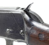 "WINCHESTER Model 1894, 38-55, 26"" Barrel,(Mfg: 1896) - 14 of 23"
