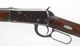 "WINCHESTER Model 1894, 38-55, 26"" Barrel,(Mfg: 1896) - 8 of 23"